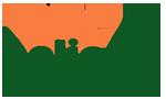 Pelican Park Logo